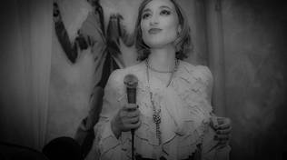 Village Celimontana presenta Swing Swing Swing: a seguire Paola Ronci & The Reefermen