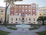 Ospedale San Carlo di Nancy