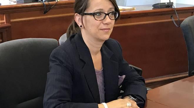Silvana Denicolò