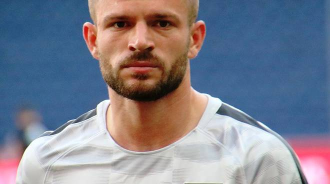 Valon Berisha