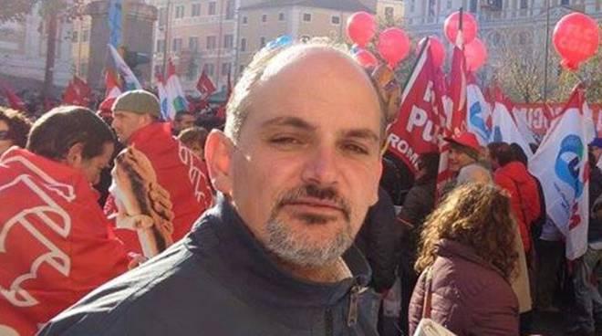 Marco Possanzini