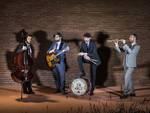 Swing Swing Swing a Village Celimontana: a seguire Dr Jazz & Dirty Bucks Swing Band