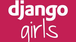 Django Girls Roma