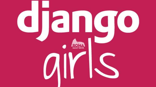 Django Girls Roma