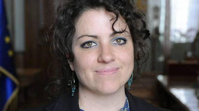 Eleonora Guadagno