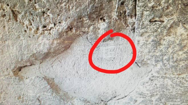 'G' sul Colosseo