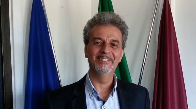 Roberto Romanella