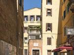 Casa natale del Canaletto