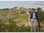 Consorzio Vino Chianti Classico: il nuovo Presidente è Giovanni Manetti