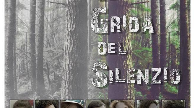 Le grida del silenzio