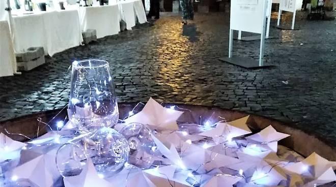 Marino - Calici di Stelle 2018