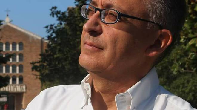 Mauro Valentini