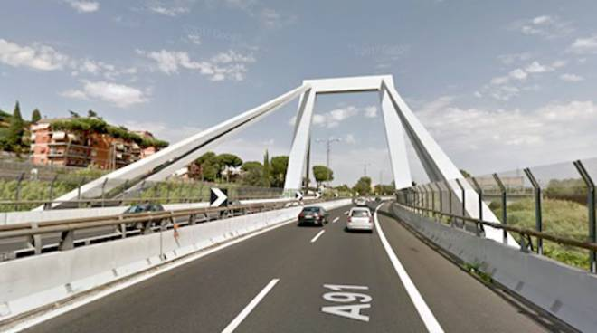 Ponte Magliana