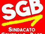 Sindacato SGB