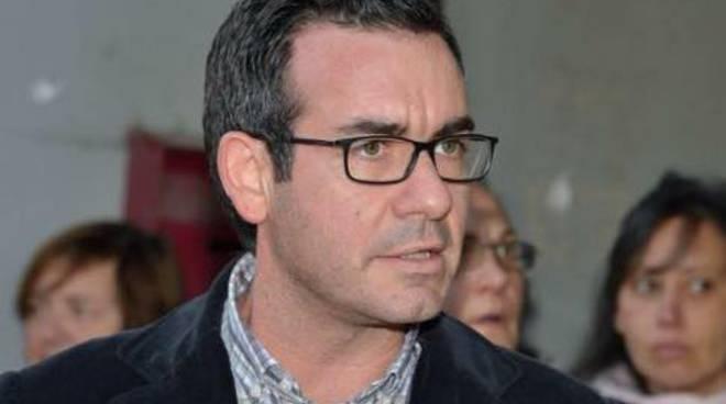 Fabrizio Compagnone