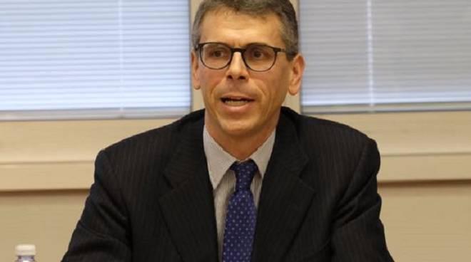 Giorgio Klinger