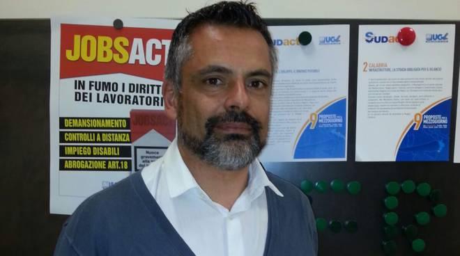 Armando Valiani