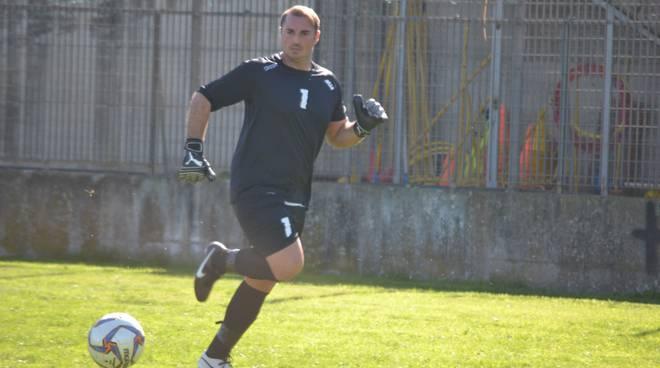 Alfredo Egizi