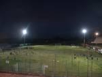 Campo 'Millevoi'