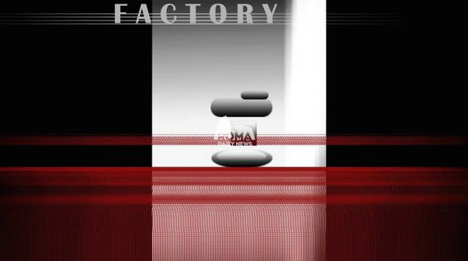 DigitalArt  Factory