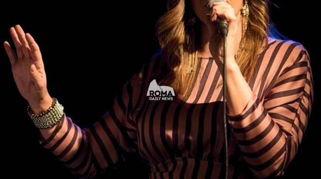 """Valeria Rinaldi Trio """"Sometimes I'm Happy"""" in concerto al Charity Café"""