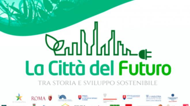 'Città del Futuro'