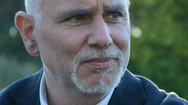 Dario Nanni