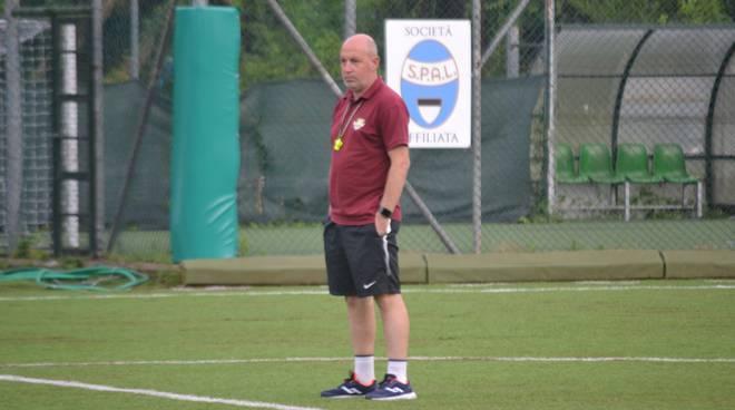 Fabio Garzina