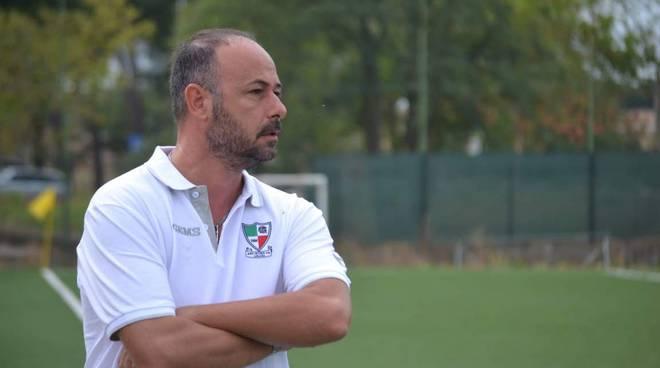 Fabrizio Fiaschetti