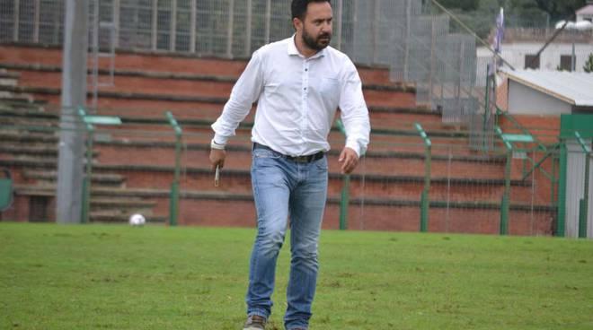 Giorgio Tomei