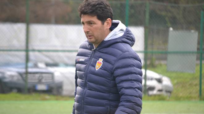 Giuseppe Consalvi