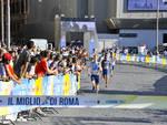 il Miglio di Roma