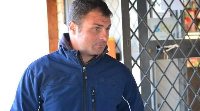 Luca Corona