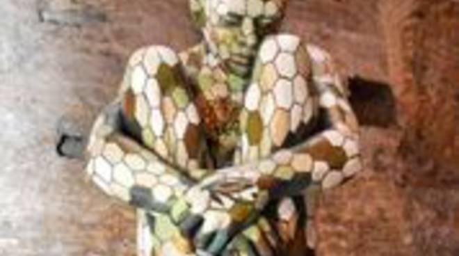 Memento - Rabarama