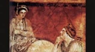 Notte di Pilato