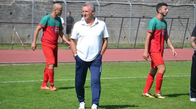 Paolo Lunardini