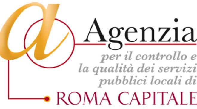 Agenzia controllo qualità servizi Roma
