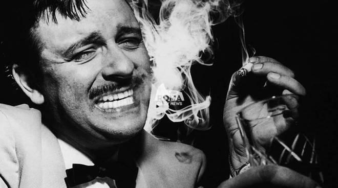 Cotton Club presenta tributo a Fred Buscaglione con Stefano Abitante e Adriano Urso Quartet