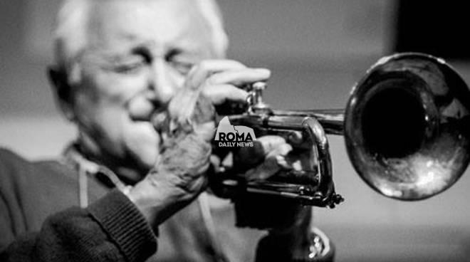 """Gianni Oddi Quartet Feat Cicci Santucci \""""I Remember Miles Davis\"""" in concerto al Cotton Club"""