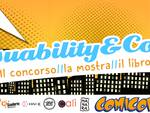 """Sensuability & Comics"""
