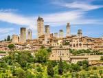 Copertina Angi Toscana
