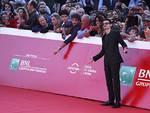 Fabio Rovazzi - Festa del Cinema di Roma