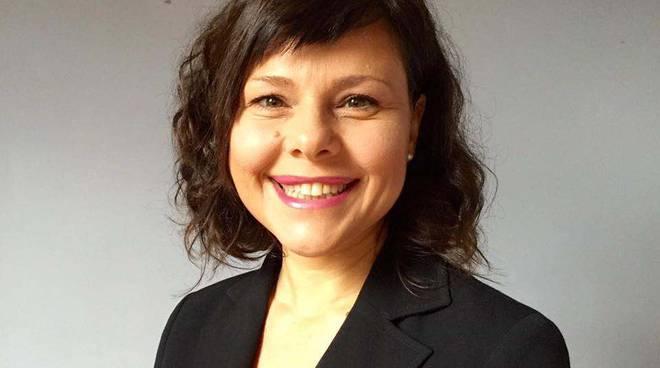 Giuseppina Castagnetta