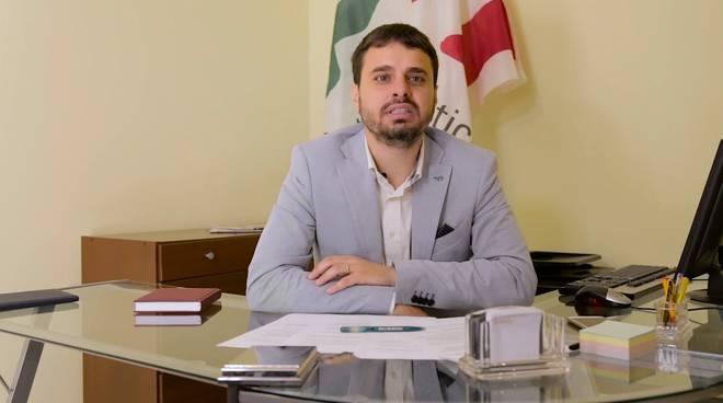 Mariano Angelucci