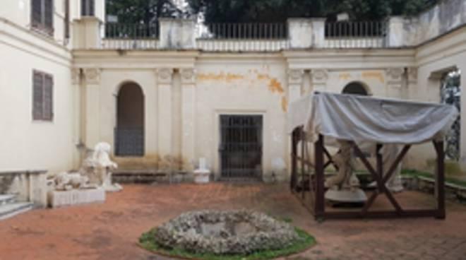Museo Pamphilj