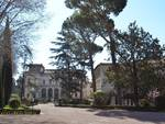 Villa Chigi