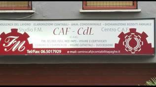 Amministrazione Condomini & Gestione Immobili