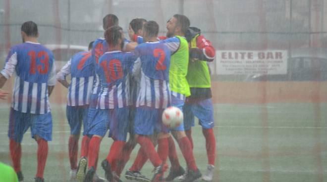 Atletico Monteporzio