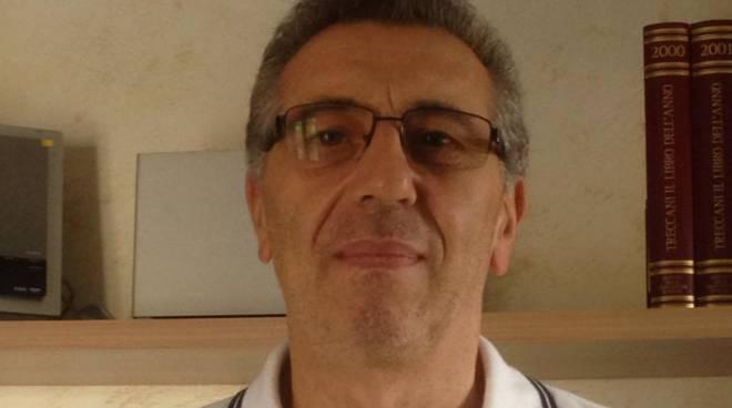 Bennardelli
