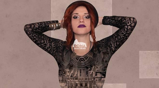 """Roma - \""""Donna Roma\"""" progetto di Nicole Riso per valorizzazione musica tradizionale romana"""